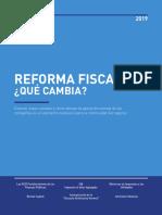 Ebook-Reforma-Fiscal-GCI.pdf