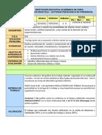 secuencia 9 dibujo fi.pdf