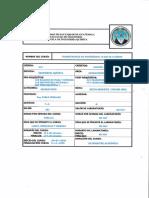 IQ2 segundo semestre 2020.pdf