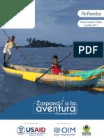 1. VInicial_Zarpando a la Aventura.pdf