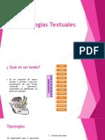 2._Tipologias_textuales-Resumen