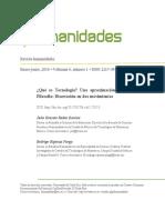 Dialnet-QueEsTecnologiaUnaAproximacionDesdeLaFilosofia-5557937.pdf