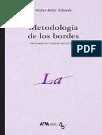 Walter_Beller_metodologia_bordes.pdf