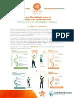 Acuerdos_pedagogicos