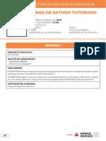 ARTE 6 ANO PET3.pdf