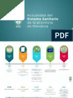 Datos Mendoza - Prensa Gobierno de Mendoza