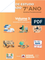 PET VOLUME 3 ADAPTADO 7 ANOB.pdf