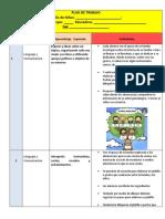 PLAN DE TRABAJO  4 (1)