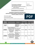 CronogramaActividadesnGTH___655ee996fc0260a___.pdf