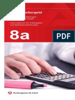 merkblatt-8a-kurzarbeitergeld_ba015385.pdf