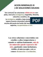 FORM MINERALES IV DESMEZ A  COLOID(falta9.pptx