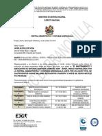 EVALUACION JURIDICA - MANTENIMIENTO BATERIA DE BAÑOS.docx