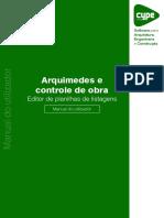 arquimedes-e-controle-de-obra-editor-de-planilhas-de-listagens.pdf