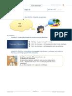 adomania3-outremer-appr