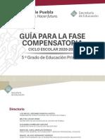 Guía__5___Primaria.pdf