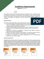 Segmentación_APUNTE ACADEMICO.docx
