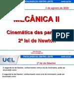 Aulas_Cinemática_particula_cap_13