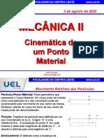 Aulas_Cinemática_particula_cap_12