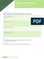 Student_Video_Worksheets.pdf