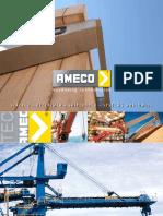 AMECO_Portal Scraper Reclaimer.pdf