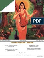 NBS#141.pdf