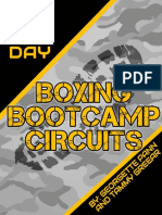 21_Day_Boxing_Bootcamp_Circuit1-1