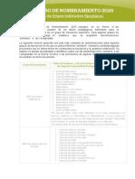 11581107209Tabla-de-especialidades-similares_7.02.pdf