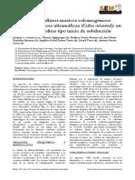 MACLACascoDepositos.pdf