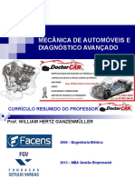 Curso_Mecanica_Básica_Diagnótico_Avançado_de_Motores