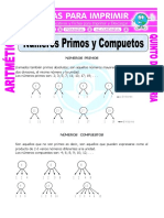 Números-Primos-y-Números-Compuetos-para-Quinto-de-Primaria.doc