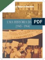 UMA HISTÓRIA DA UNE (1945 - 1964).pdf