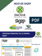 PRESENTACION MANEJO DE SIGEP.pdf