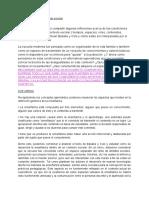 La enseñanza en el contexto escolar.pdf
