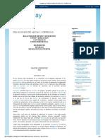 blogtibisay_ RELACIONES DE HECHO Y DERECHO
