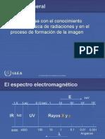 RPDIR-L05-Interaction-es-WEB