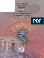 RBI Trends and Progress in Banking 2018-19.pdf