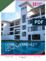 uganda-market-update-h1-2017-4823