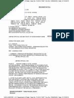 1993. 06.16 - Bucharest 5489. Romanian delegation to CSCE seminar.pdf