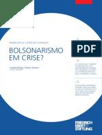 Bolsonarismo em crise_ Esther Solano.pdf