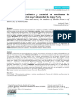 Dialnet-ProcrastinacionAcademicaYAnsiedadEnEstudiantesDeCi-6536897