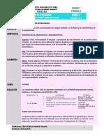 PROFESORA CLARA GANTIVA. ESPAOL 701-702-703 SÉPTIMO. SEMANAS 1 Y 2-2PERIODO.pdf