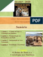 Teologia Bíblica NT - apresentação 5.pptx