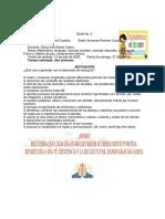 GUIA FINAL 5.pdf