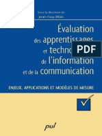 [Jean-Guy_Blais,_Collectif]_Evaluation_des_apprent(BookFi).pdf