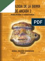 Arqueologia_de_la_Sierra_de_Ancash_2_Pob.pdf