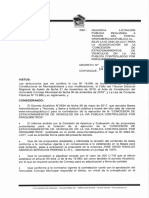 DECRETO_ADJUDICA Servicios Parking EIRL