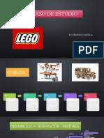 Innovación Portal_LEGO