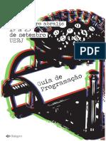 As_Filosofias_do_Desassossego_Da_Moderni.pdf