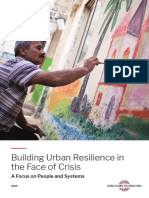 4.-Building-Urban-Resilience-in-the-Face-of-Crisis-1