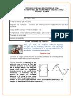 Taller Guía Sistemas Polifásicos 4 elber berrio .doc